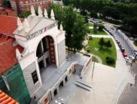 317.000 euros para obras urgentes en el Museo de América