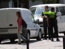 El ayuntamiento solo devolverá el 'multazo' a quienes denunciaron su ilegalidad