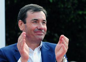 Gómez tendrá al menos un rival en las primarias del PSM