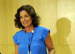 Madrid prepara una ordenanza para sancionar a las 'cundas'