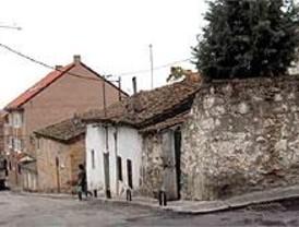 Fallece un hombre agredido con arma blanca en San Agustín de Guadalix
