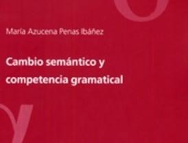 Una valiosa contribución a los estudios filológicos y lingüísticos