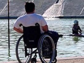 Suspendido el Tour de la Discapacidad