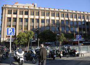 El Ayuntamiento subasta por tercera vez 7 inmuebles
