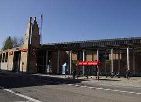SARquavitae adquiere un centro residencial en Tres Cantos con 99 plazas