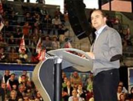 Sebastián pide a Rubalcaba más policías para reforzar la seguridad en Madrid