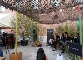 NYOVA presenta su primer concurso de diseño creativo