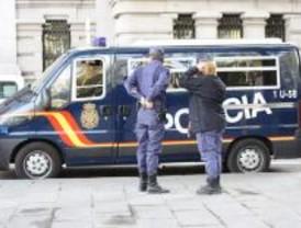 Detenidos 19 'narcos' por tráfico de drogas y blanqueo de capitales
