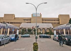 La UE reconoce el hospital de Getafe como 'centro de referencia'
