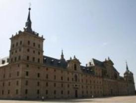 Tres empresas colaboran para restaurar la Basílica de San Lorenzo de El Escorial