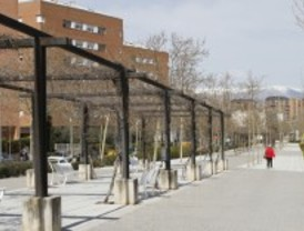 Tres Cantos ayudará a pagar las obras de los barrios