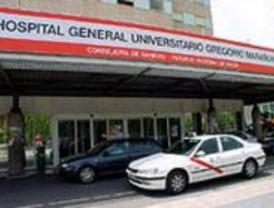 UGT dice que hay 13 casos de lipoatrofia en trabajadoras del Gregorio Marañón