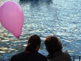 Un millar de parejas de hecho inscritas en Parla en 15 años