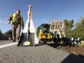 No se cumple el presupuesto de carreteras, según el PSM