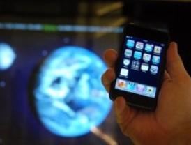 Majadahonda, primer ayuntamiento de España en tener aplicación gratuita para iPhone