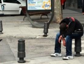 61 ONG contra la droga denuncian retrasos en la convocatoria de subvenciones