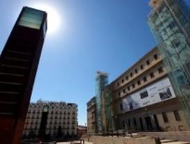El Museo Reina Sofía se renueva al cumplir 20 años
