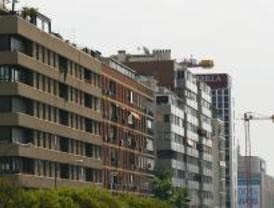 El Plan Alquila llega a 14.000 viviendas en dos años