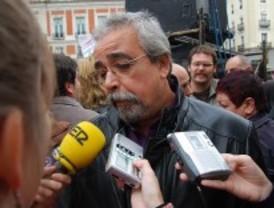 IU quiere dedicar 300 millones de euros a los 25 barrios