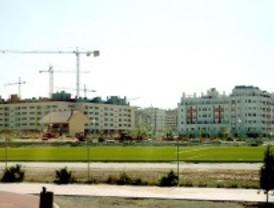 Vallecas, Puente de Vallecas y Villaverde contarán con 739 viviendas protegidas nuevas