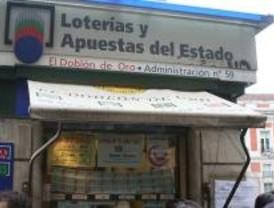 Dos madrileños ganan 474.905 euros al conseguir 14 aciertos en la Quiniela