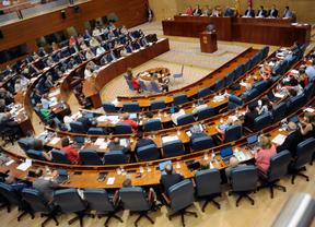 La oposición pide la apertura de los comedores escolares este verano