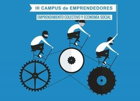 Campus de emprendedores