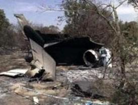 La investigación del accidente de Barajas se estanca