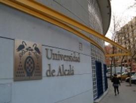 Diez de los mejores matemáticos del mundo participan en un encuentro de Geometría en Alcalá