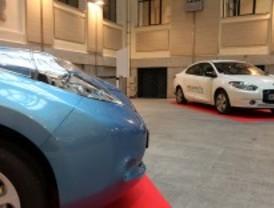 MDO debate sobre vehículos eléctricos y energías 'verdes'