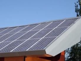 Finalizada la urbanización de Solar Decathlon