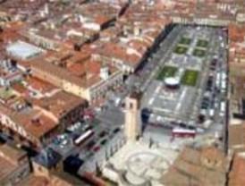 Objetivo socialista: volver a regir en Alcalá de Henares
