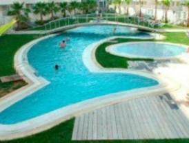 Más del 12% de los turistas opta por el alquiler de vacaciones en Ibiza y Formentera