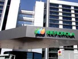 Iberdrola y los empresarios madrileños firman un acuerdo de colaboración
