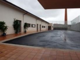Meridianos inaugura un nuevo centro de menores en Portugal