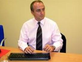 Miguel Sebastián responde a los lectores en el chat de MDO