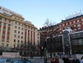 Madrid, segundo destino con mayor ocupación en noviembre