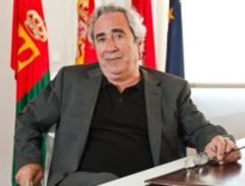 Enrique Cascallana: