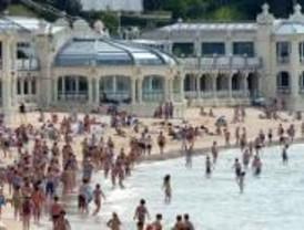 El 40 por ciento de los madrileños se va de vacaciones en el puente de mayo