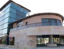 San Agustín de Guadalix cuenta ya con una oficina de consumo