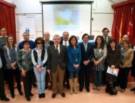 Alcobendas presenta una guía sanitaria para docentes