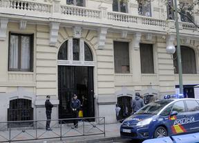 Condenado a 22 años de cárcel el falso cura que asaltó la casa de la familia de Bárcenas