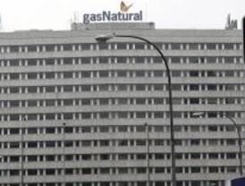 Gas Natural presenta soluciones energéticas más eficientes