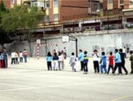 Más de 4.400 menores fueron atendidos por absentismo escolar