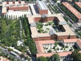 La Universidad Rey Juan Carlos celebra su IV Foro de Empleo desde este martes