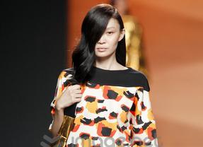 Los 20 'must have' de Mercedes-Benz Fashion Week