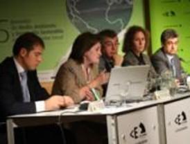 Madrid se acerca al cumplimiento de la normativa europea sobre reciclaje