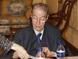 González de Amezúa, presidente del Consejo de Administración de RTVM