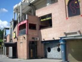 Leganés inspeccionará los bares de La Cubierta y elaborará un censo de negocios del municipio