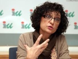 'Madrid hace caja con la Ley de Dependencia'
